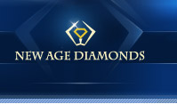 New Age Diamonds